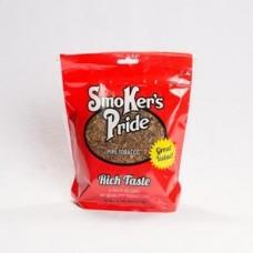 SMOKER'S PRIDE Pipe Tob. Rich/16oz Bag