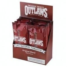 SS Outlaws Original/ 10-3PK  (20)