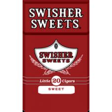 SS LC SWEET/BOX