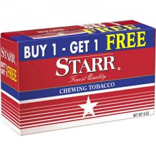 STARR B1G1/6-2