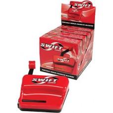 SWIFT Cigarette Machine 100's/4