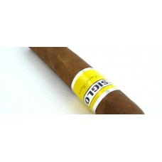 Siglo IV Limited Reserve/25