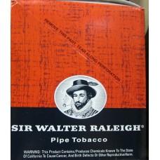 SIR WALTER POUCH/ 6-1.5oz