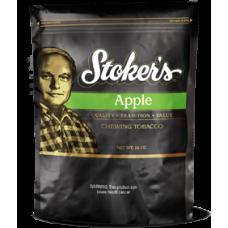 STOKER'S APPLE/12-8oz.