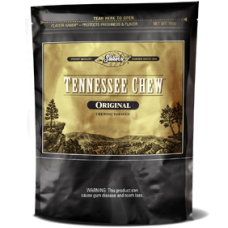 STOKER'S TN CHEW ORIGINAL/6-16oz