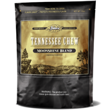 STOKER'S TN CHEW MOONSHINE/6- 16 oz