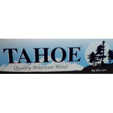 TAHOE SKY BLUE 100'S