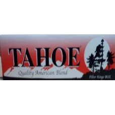 TAHOE FILTER KINGS BOX