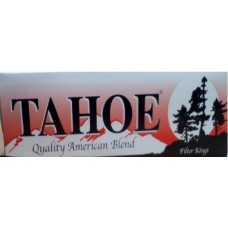 TAHOE FILTER KINGS SOFT