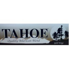TAHOE GOLD KINGS SOFT