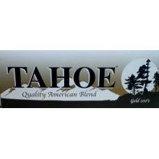 TAHOE GOLD 100'S
