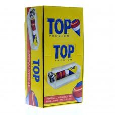 TOP ROLLING MACHINE 70MM / 12