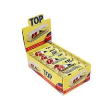 TOP ADJUST-A-ROLL/12