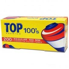 TOP FILTER 100 TUBES/5-200