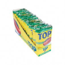 TOP POUCH TOBACCO MEN .60oz/ 12