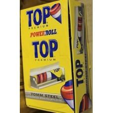 TOP 70mm STEEL ROLLER/10