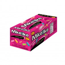 MIKE & IKE TROPICAL TYPHOON/24