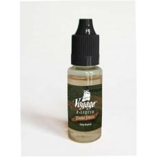 Voyage E-Liquid Trinidad Tobacco /10-20ml