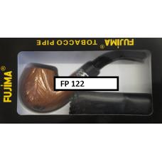 FUJIMA Pipe FP122