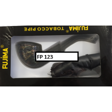 FUJIMA Pipe FP123