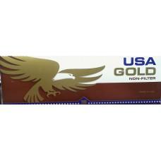 USA GOLD NON-FILTER KINGS
