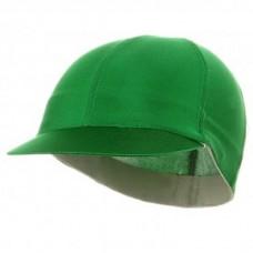 VISOR CAP/12
