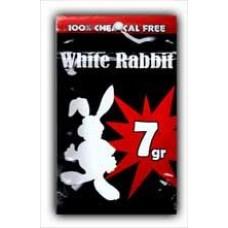 WHITE RABBIT Herbal/7gr