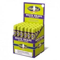 WO XTRA WHITE GRAPE/30 UP