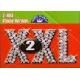 XXL - DOUBLEXL