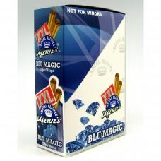 DOUBLE XL XXL BLU MAGIC /25-99C