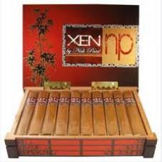Nish Patel Xen Robusto 5X50/20ct