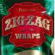 ZIG-ZAG WRAPS
