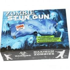 ZOMBIE STUN GUN / 1