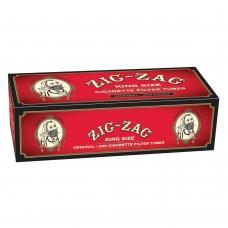 ZIG-ZAG KING ORIGINAL TUBES / 5-200