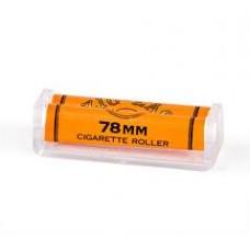 ZIG-ZAG 78MM  ROLLERS/ 12