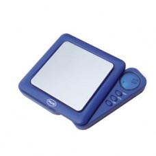 AWS BLADE SCALE-650 BLUE 650g x 0.1g / 1