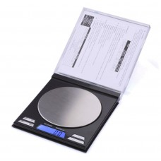 AWS CD-V2-500 CD SCALE 500g x 0.1g / 1