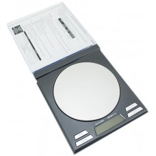AWS CD-V2-100 CD SCALE 100g x 0.01g / 1