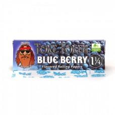 TOKE TOKEN Blue Berry/24