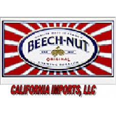 BEECH-NUT RED /12