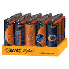 CHICAGO BEARS BIC NFL/50