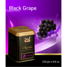 ARGELINI Black Grape/250g