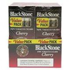 BLACKSTONE Cherry Tip/20-5pk