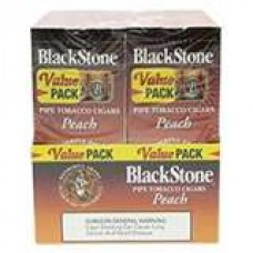 BLACKSTONE Peach Tip/20-5pk