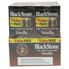 BLACKSTONE Vanilla Tip/20-5pk