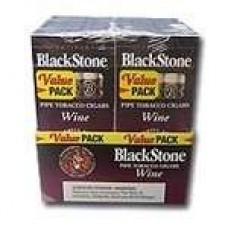 BLACKSTONE Wine Value Pk/20-5pk