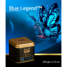 ARGELINI Blue Legend/100g