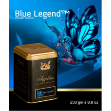 ARGELINI Blue Legend/250g