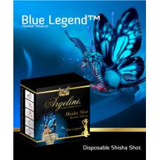 ARGELINI Blue Legend/6-20g Shots
