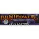 Blunt Power